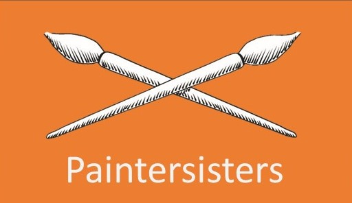 Paintersisters.ch